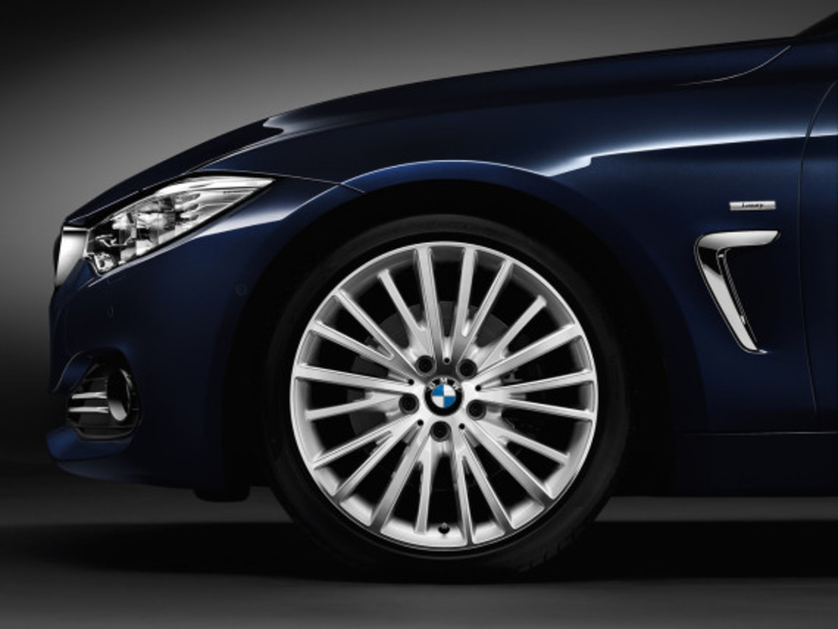 2014-bmw-4-series-coupe-50