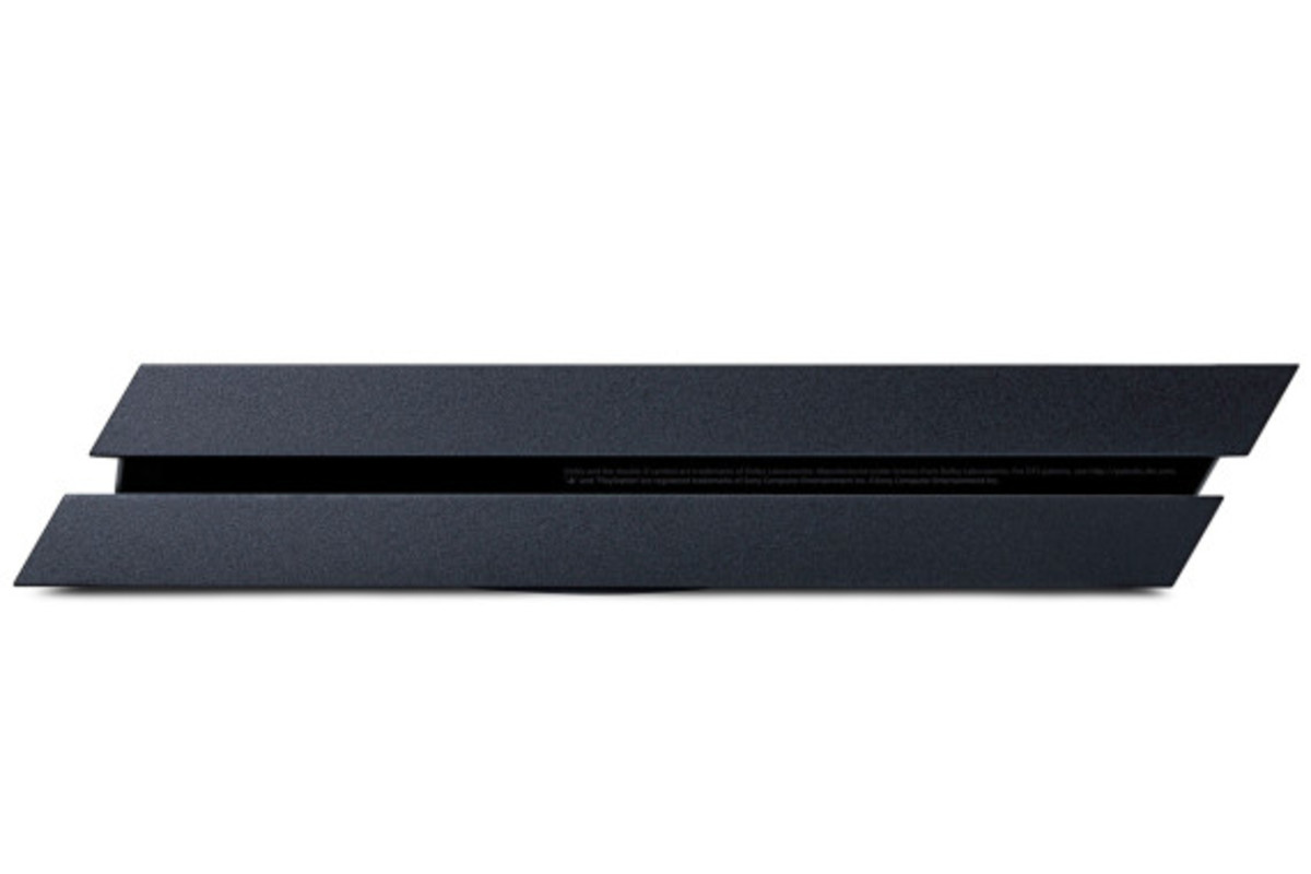 sony-playstation-4-officially-unveiled-10