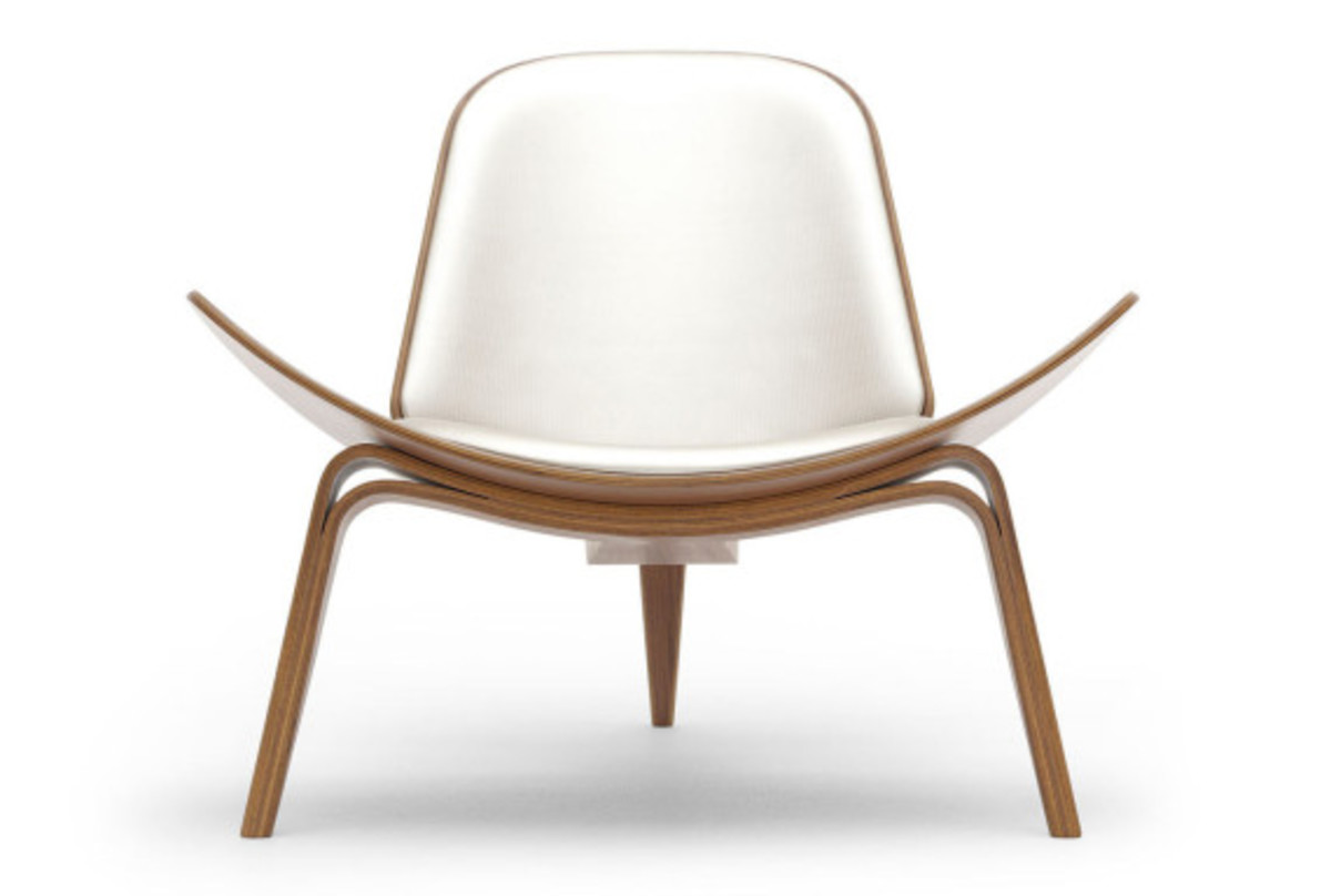 maharam-shell-chair-project-14