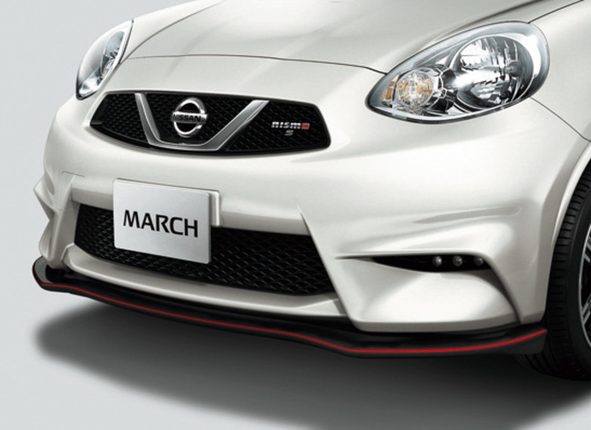 2013-nissan-march-nismo-s-20
