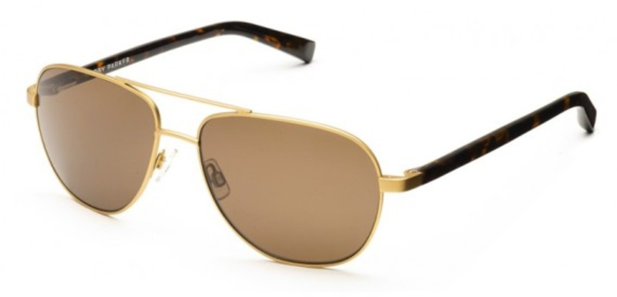 warby-parker-meridian-collection-05