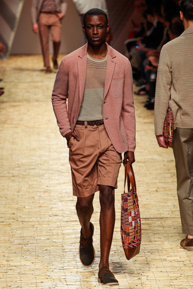 missoni-spring-2014-menswear-collection-14