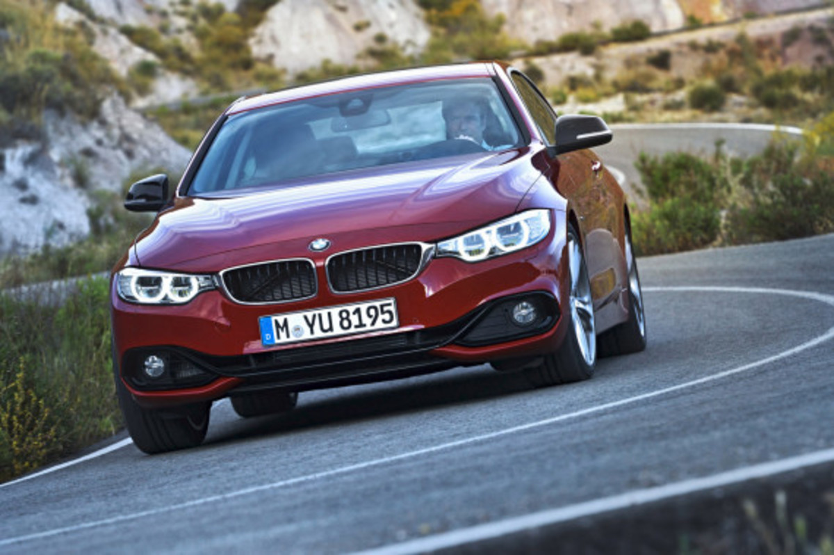 2014-bmw-4-series-coupe-17