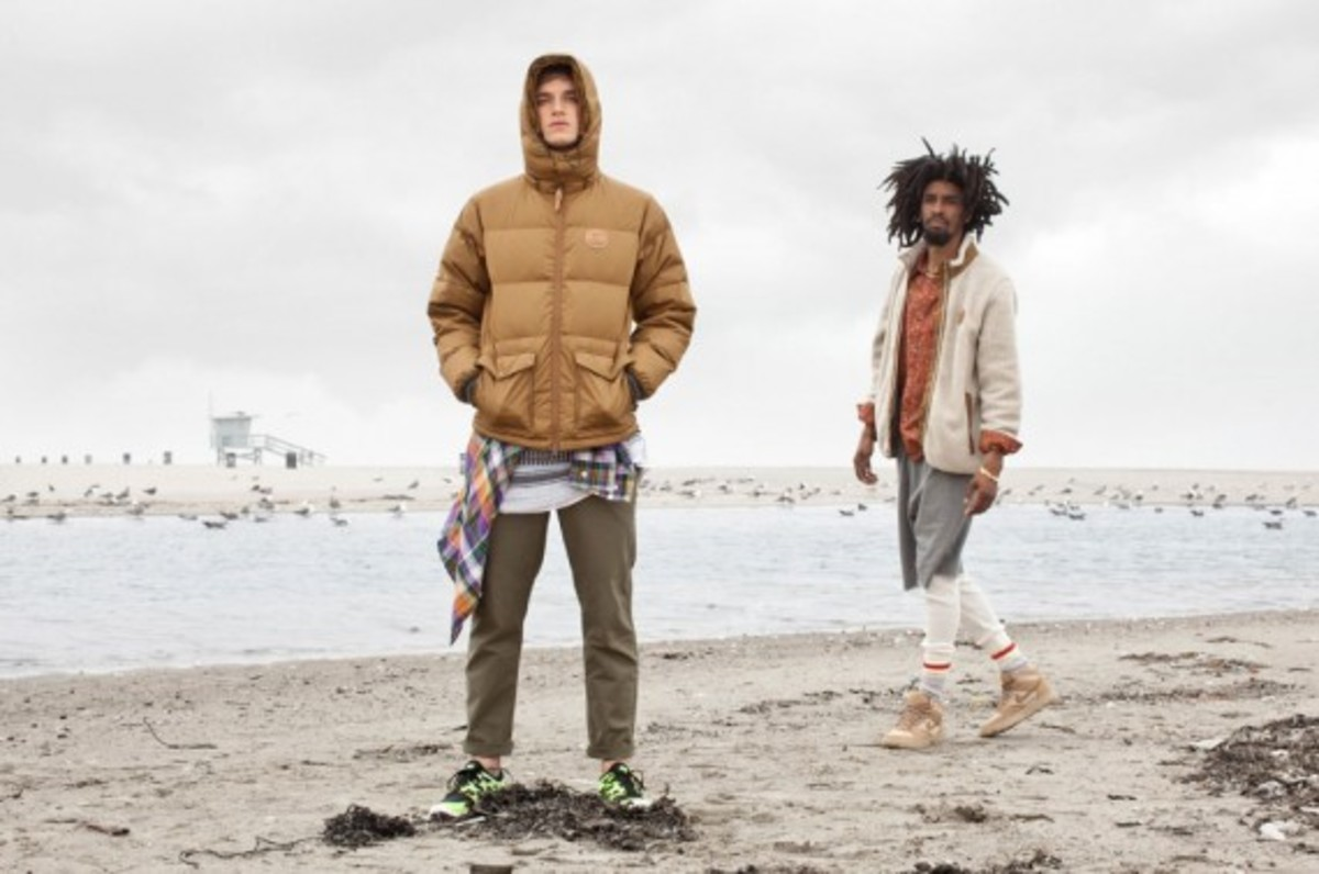 stussy-fall-2012-lookbook-by-kenneth-cappello-15