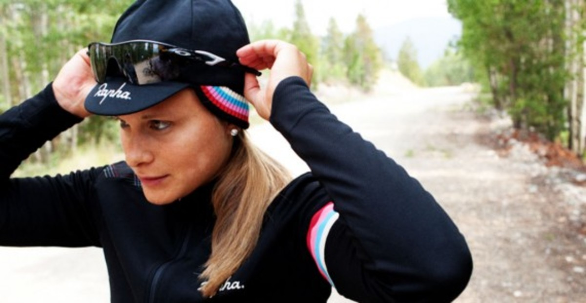 rapha-fall-winter-2012-collection-lookbook-23