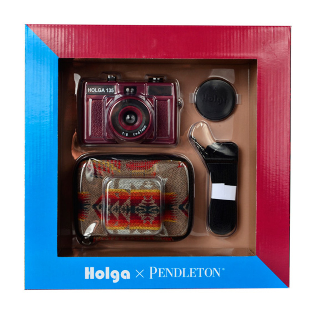 pendleton-holga-35mm-camera-kit-06