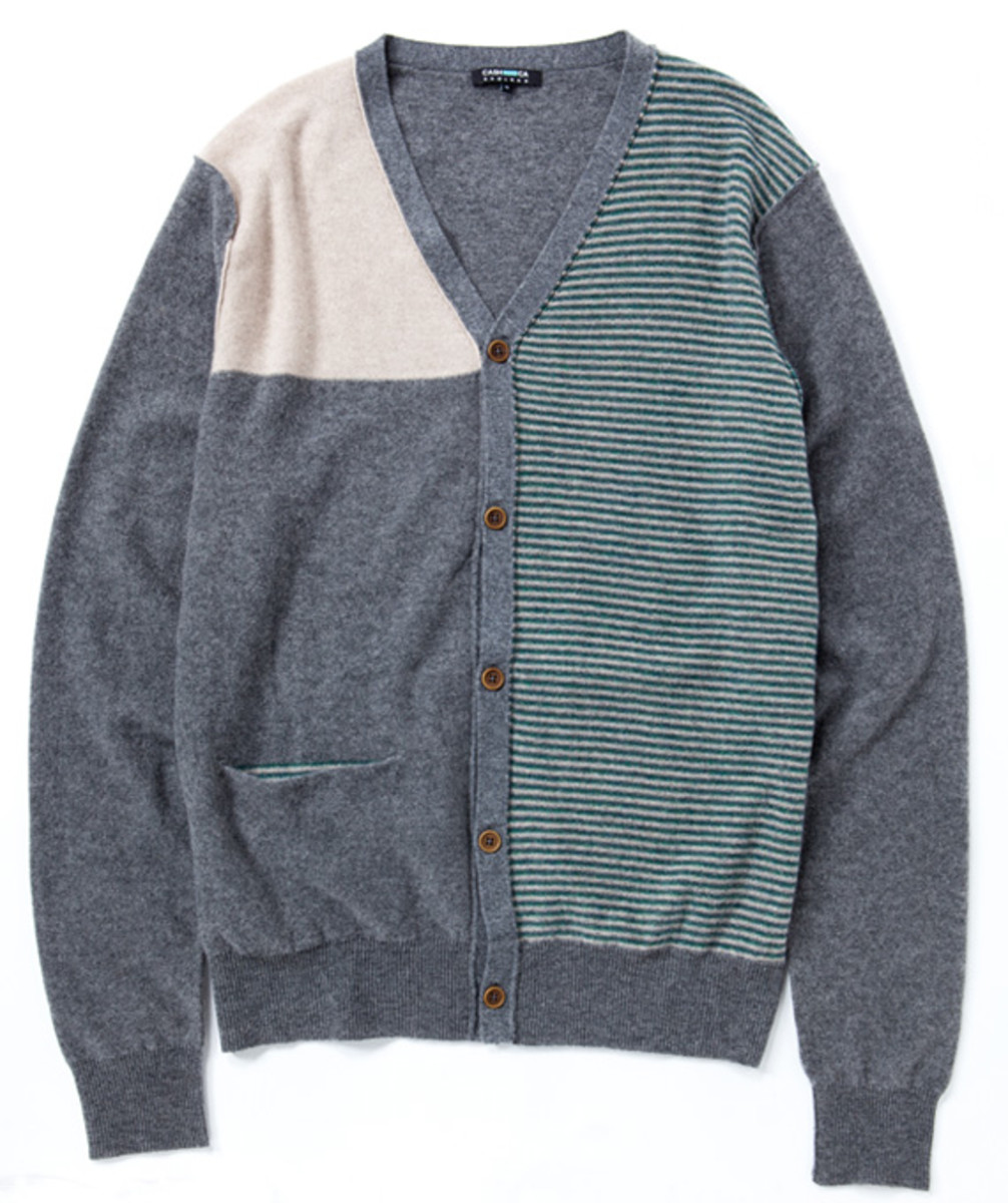 cash-ca-fall-winter-2012-apparel-collection-15