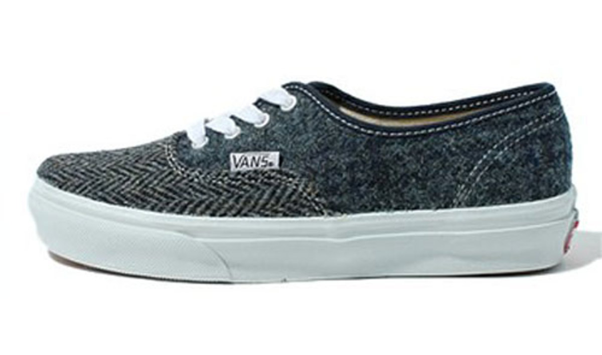 beauty-and-youth-vans-harris-tweed-pack-13