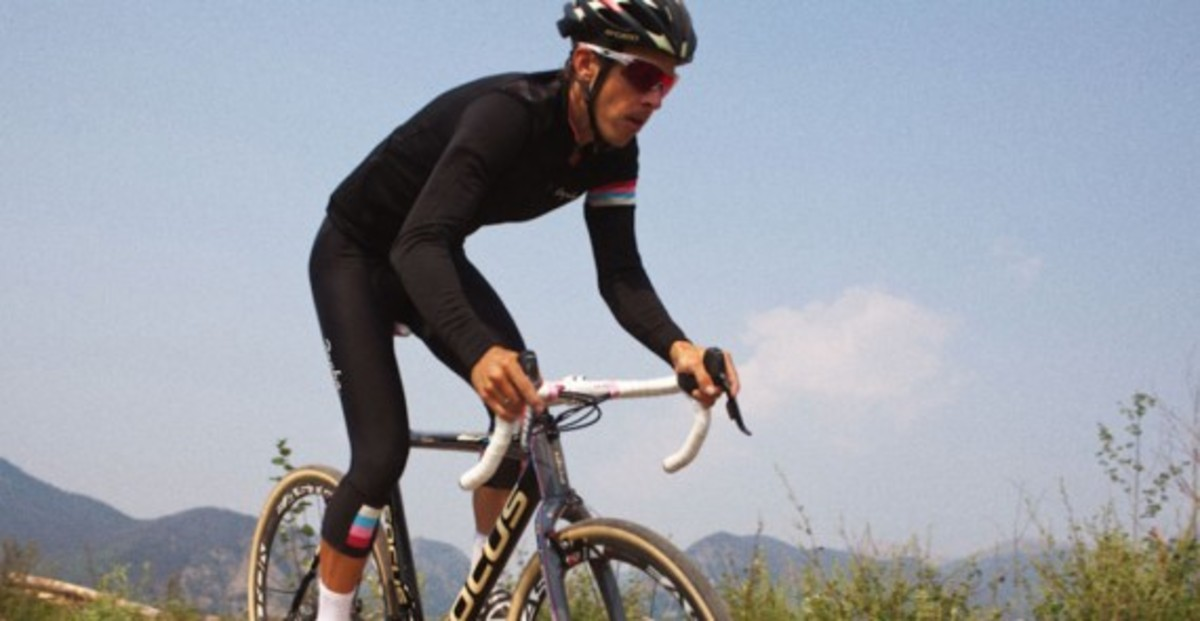 rapha-fall-winter-2012-collection-lookbook-22