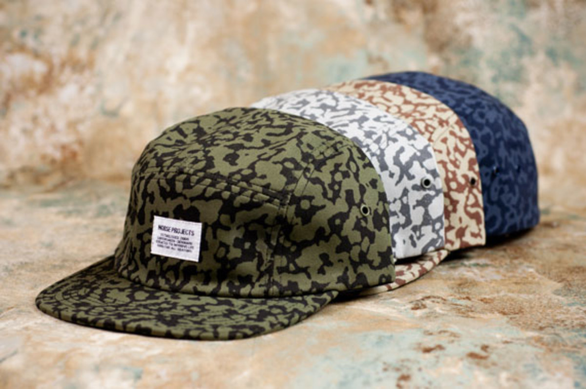 norse-projects-fall-2012-5-panel-caps-03