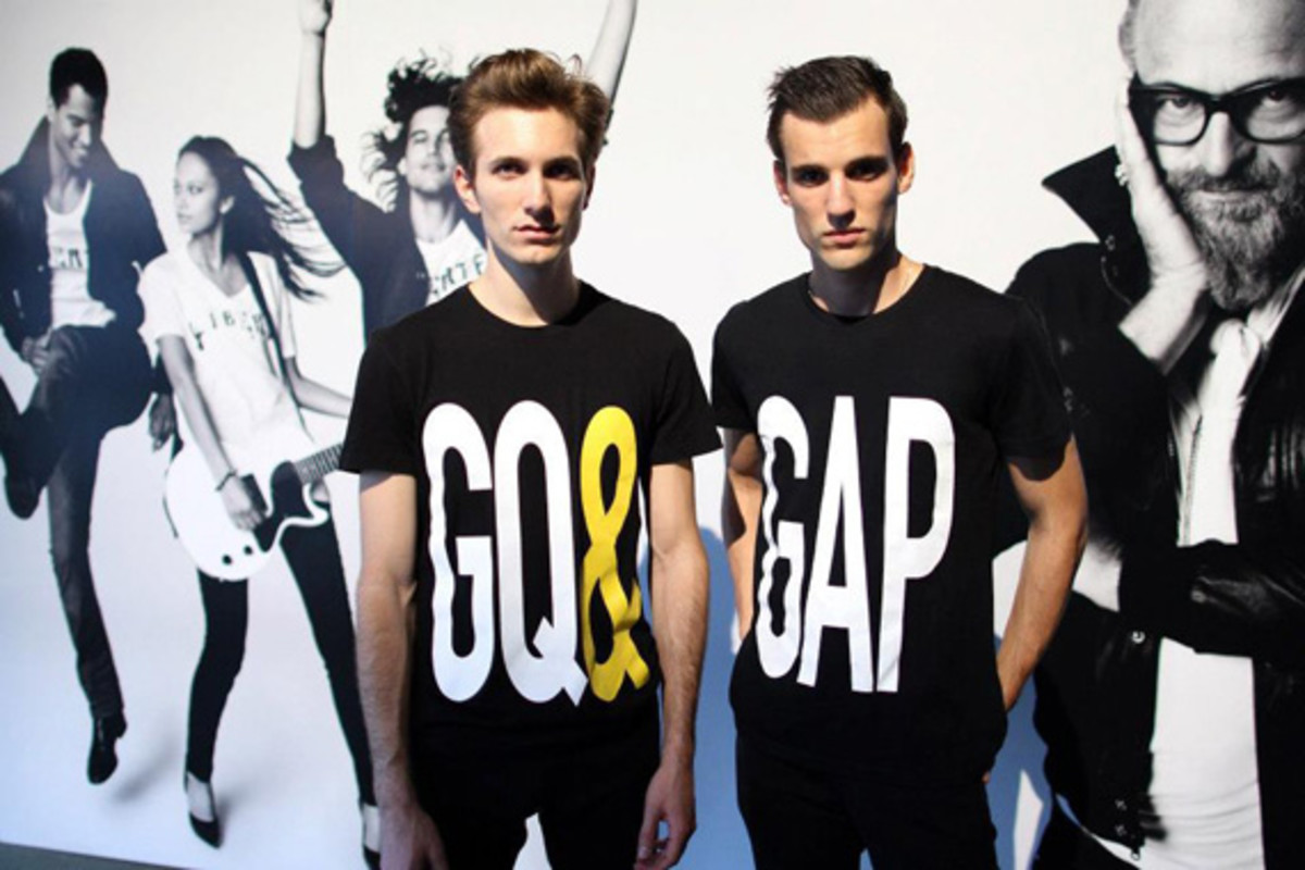 gq-for-gap-top-new-menswear-designers-america-party-07