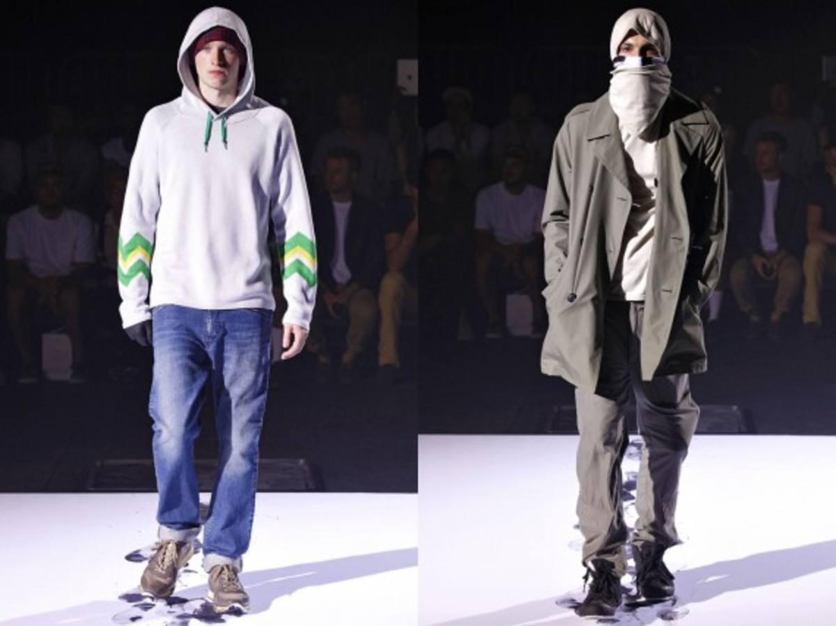 n.hoolywood-spring-summer-2013-collection-preview-12