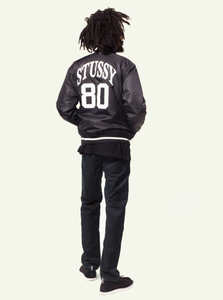 stussy-fall-2012-mens-collection-lookbook-05
