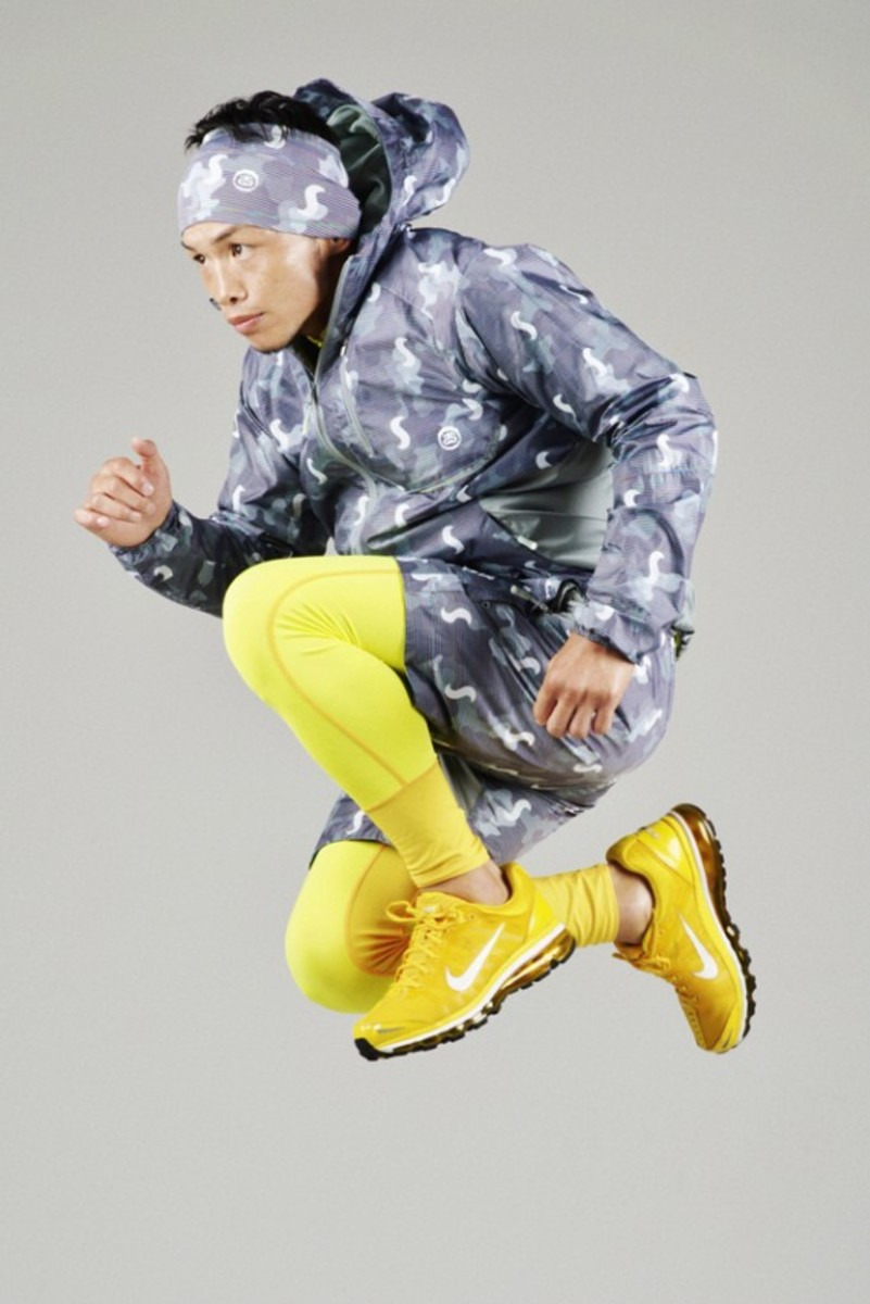 stussy-sport-fall-winter-2012-collection-lookbook-08