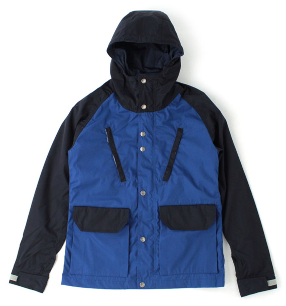 the-north-face-purple-label-65-35-mountain-parka-01
