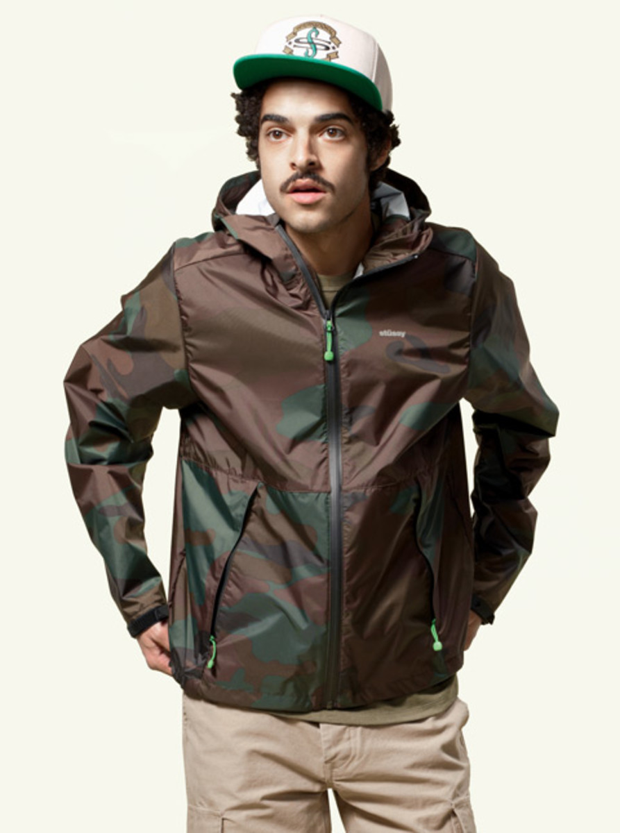 stussy-fall-2012-mens-collection-lookbook-16