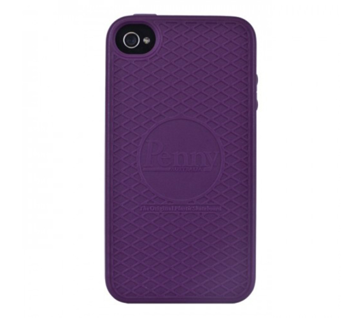 penny-skateboards-iphone-cover-09