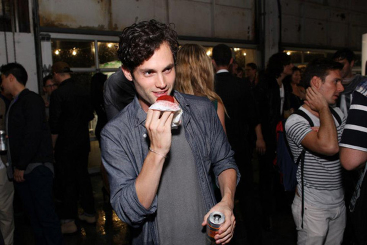 gq-for-gap-top-new-menswear-designers-america-party-13