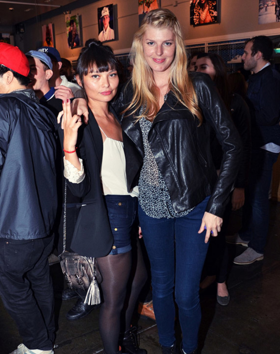 adidas-originals-soho-10th-anniversary-celebration-party-22
