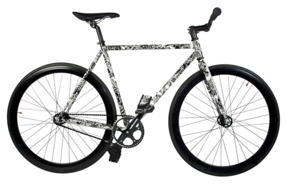 the-hundreds-state-bicycle-co-fixed-gear-bicycle-01