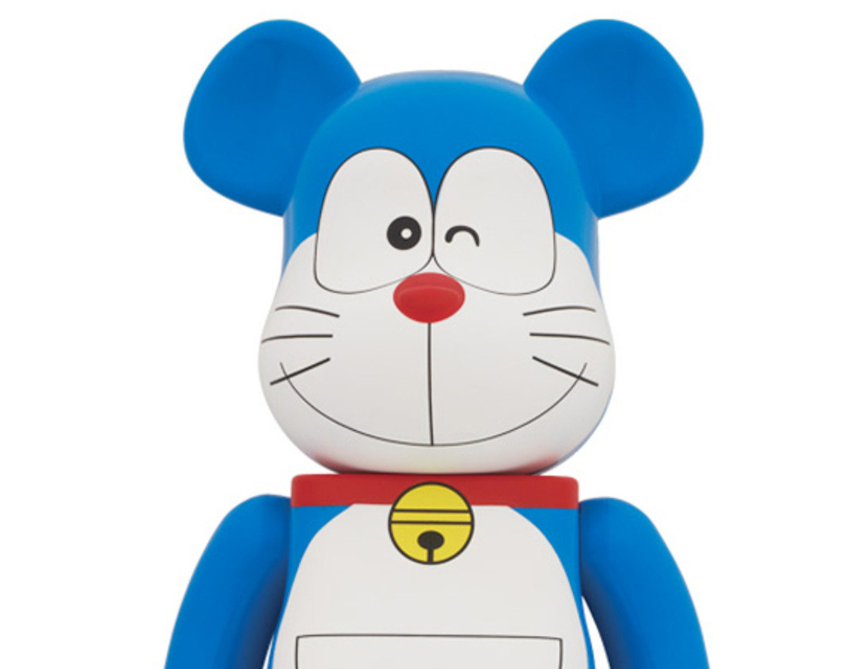 doraemon-medicom-toy-bearbrick-00