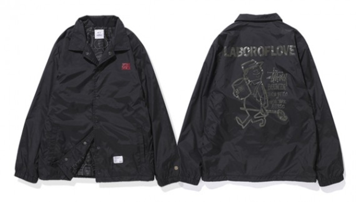 bedwin-and-the-heartbreakers-stussy-fall-winter-2012-collection-03