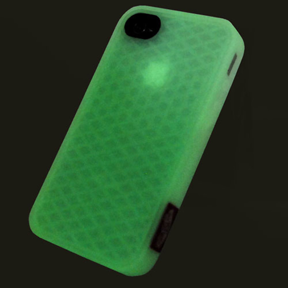 vans-rubber-waffle-sole-case-for-apple-iphone-4-glow-in-the-dark-edition-01