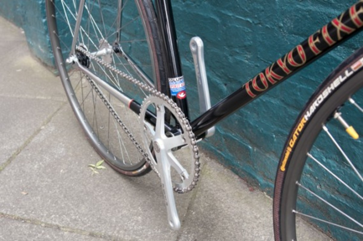 tokyo-fixed-gear-s1-2012-complete-bicycle-03