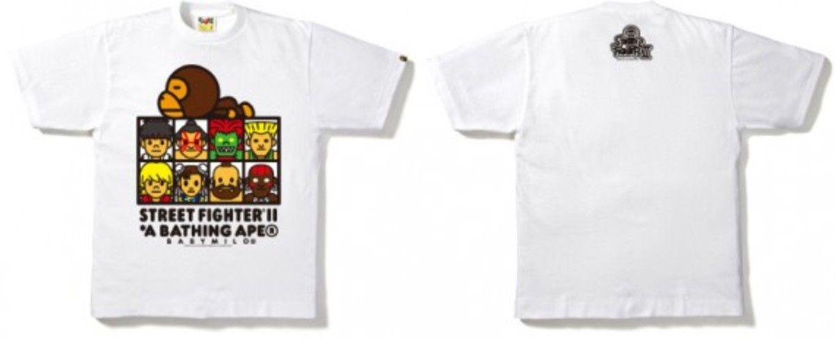 a-bathing-ape-street-fighter-capsule-collection-06