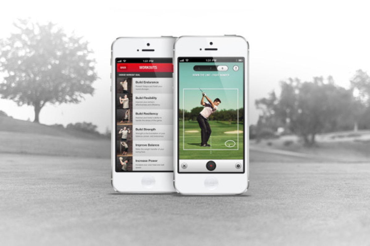 nike-golf-ng360-app-now-available-globally-03
