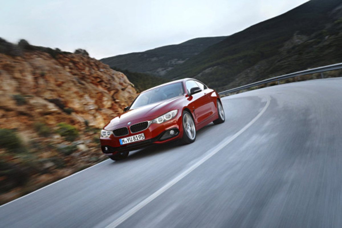 2014-bmw-4-series-coupe-03