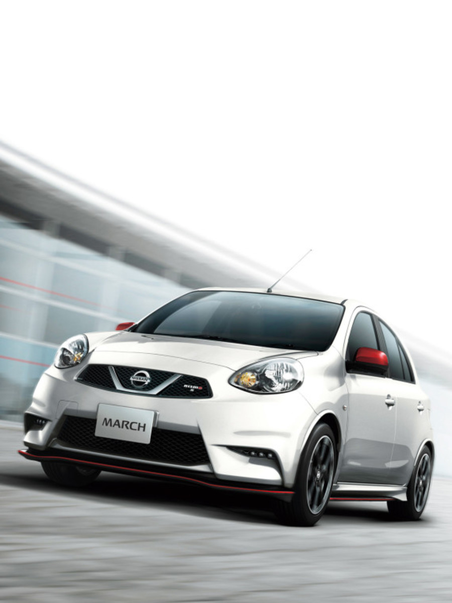 2013-nissan-march-nismo-s-02