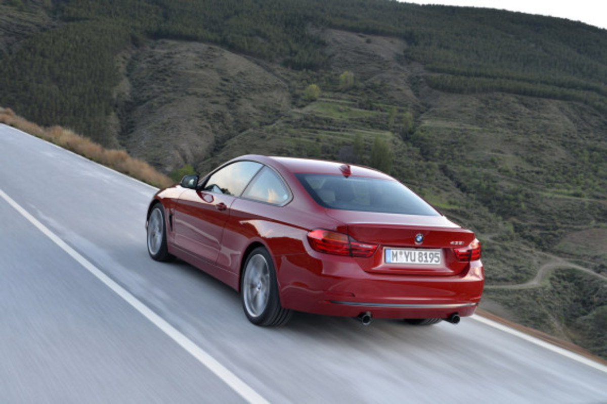 2014-bmw-4-series-coupe-04