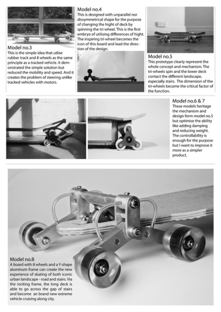 stair-rover-innovative-new-longboard-14