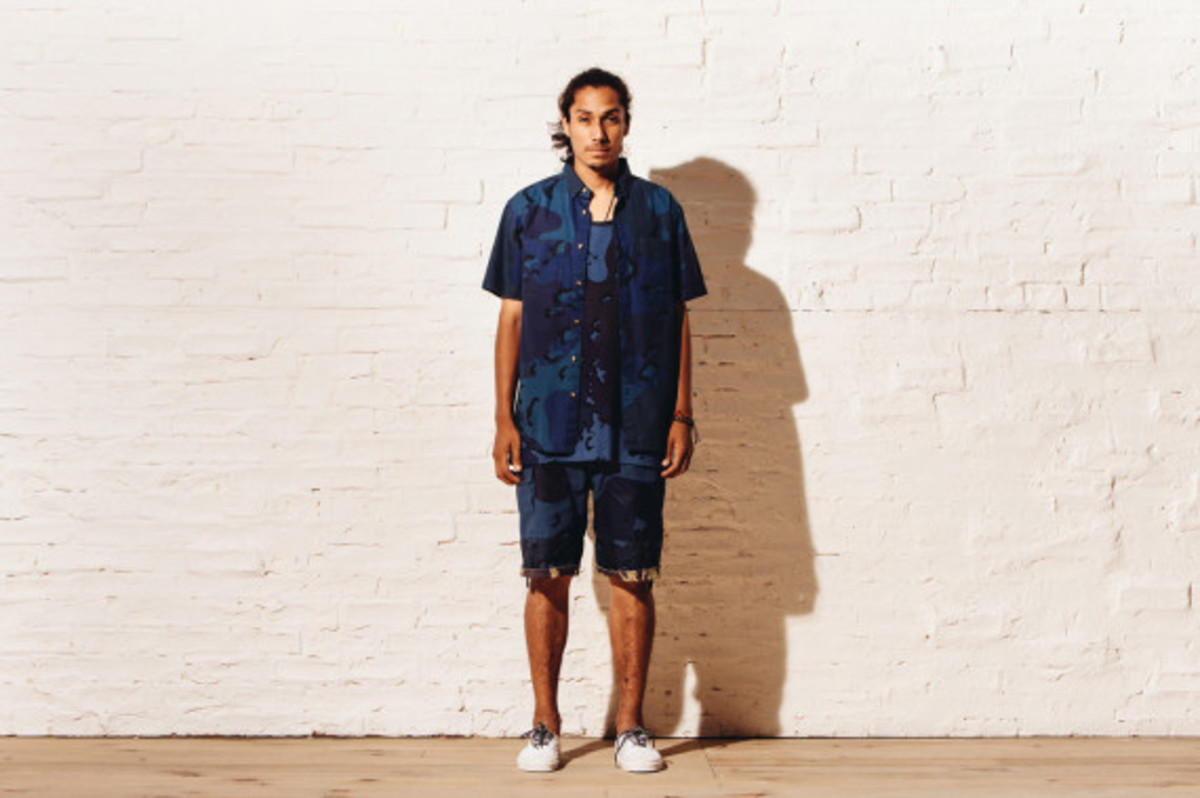 10deep-summer-2013-paradise-lost-lookbook-23