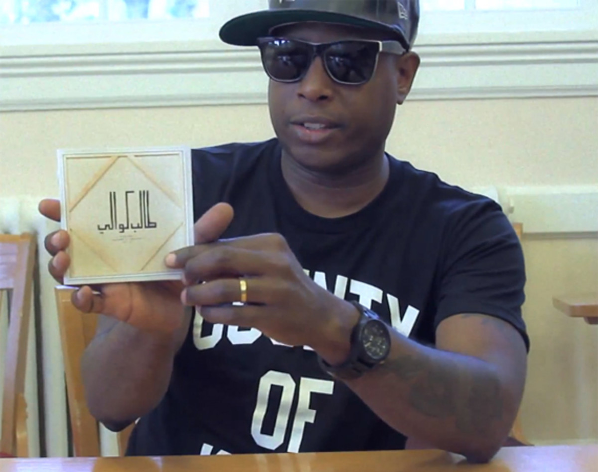 talib-kweli-discusses-poc-18-page-cd-booklet-01
