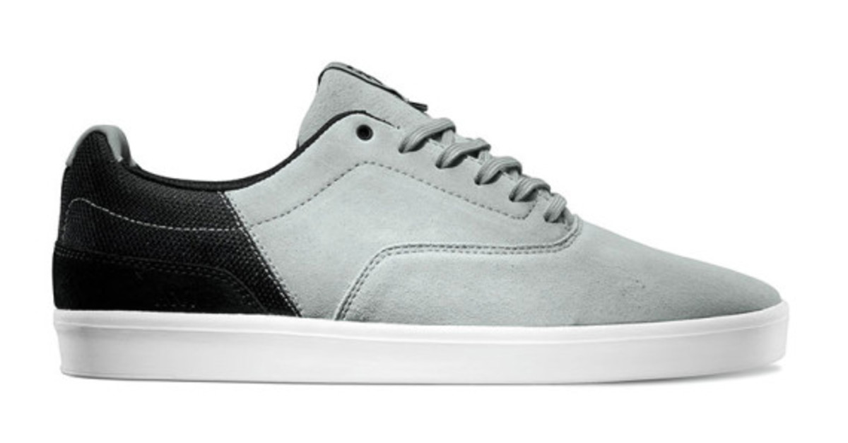 Vans LXVI Variable