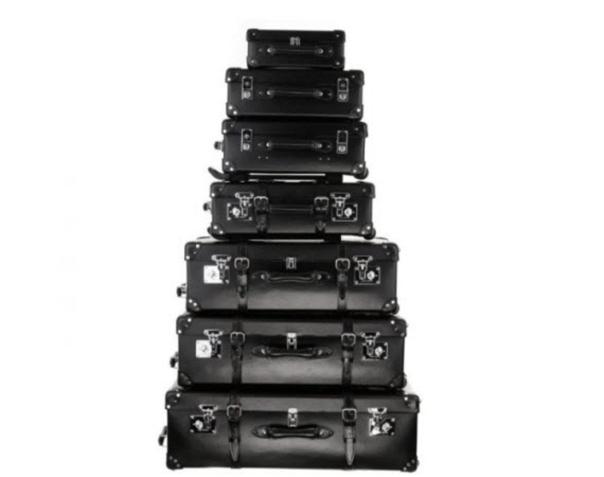 globe-trotter-x-andre-mr-a-luggage-collection-0