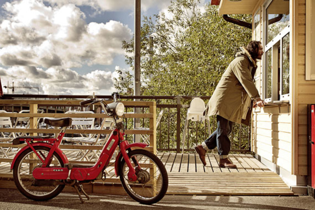 universal-works-c-store-mod-parka-capsule-collection-lookbook-04