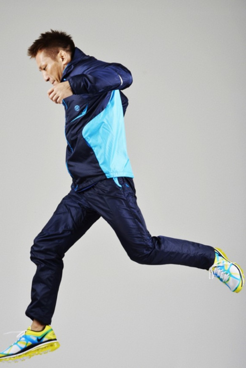 stussy-sport-fall-winter-2012-collection-lookbook-02