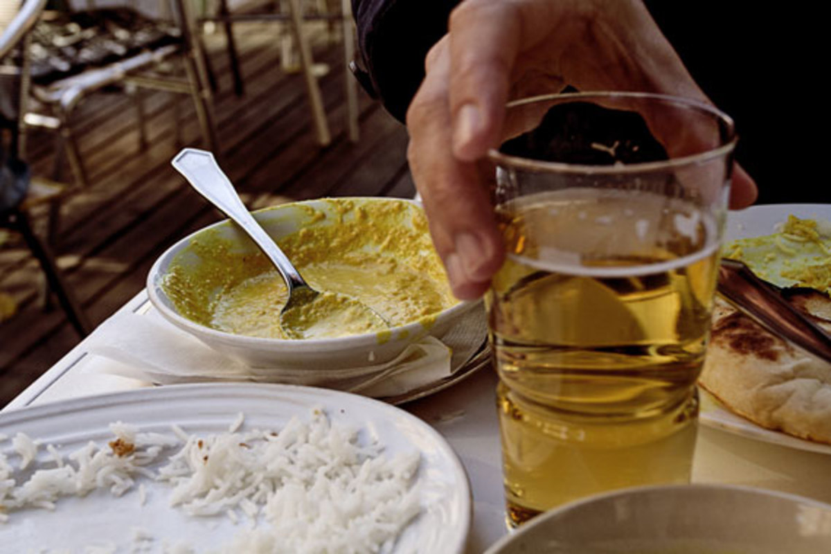 universal-works-c-store-mod-parka-capsule-collection-lookbook-17