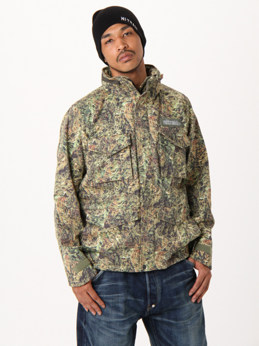 nitraid-dope-forest-m-65-field-jacket-01