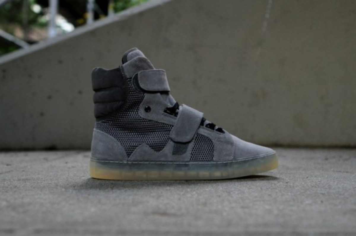 android-homme-propulsion-propulsion-2-5-available-now-5