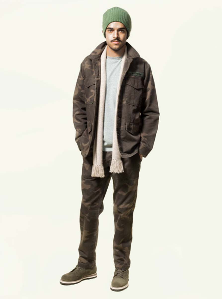 stussy-fall-2012-mens-collection-lookbook-19