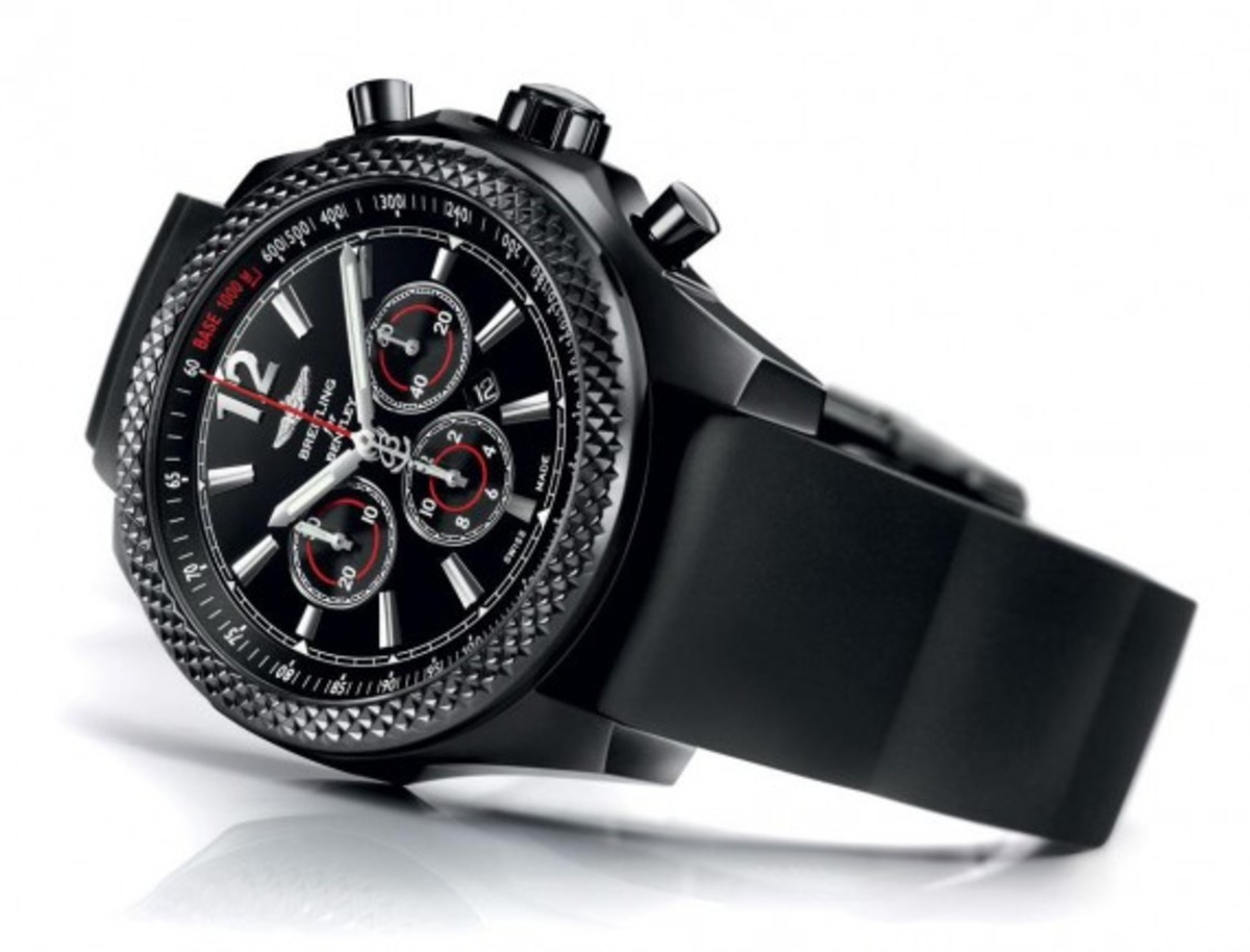 breitling-for-bentley-barnato-42-midnight-carbon-chronograph-03