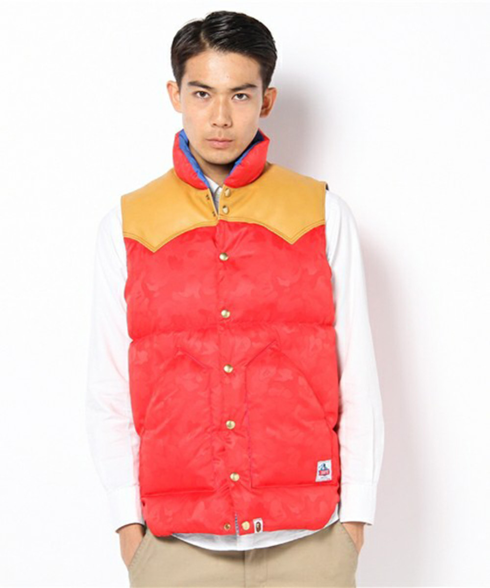 a-bathing-ape-rocky-mountain-featherbed-jacquard-abc-down-vest-01