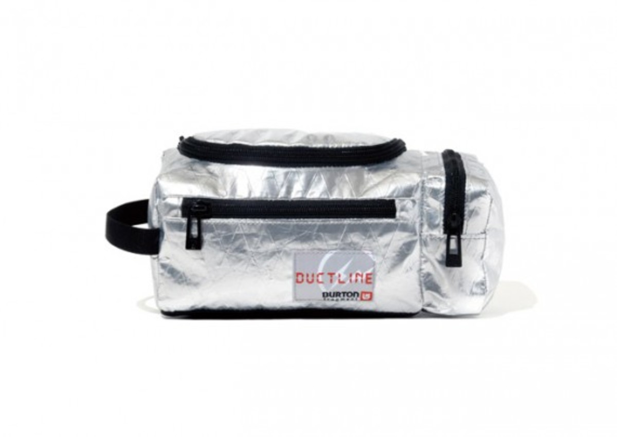 burton-fragment-design-duct-line-bag-collection-04