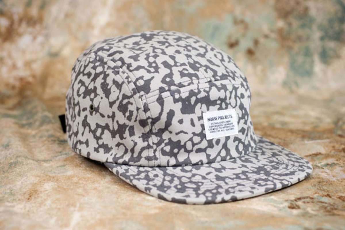 norse-projects-fall-2012-5-panel-caps-07