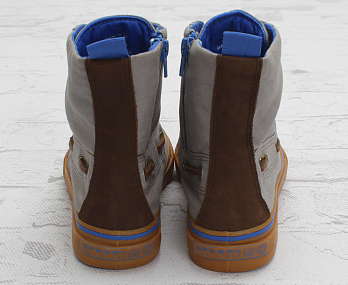concepts-sperry-top-sider-bahama-boot-fall-2012-03