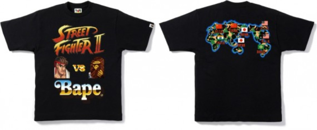 a-bathing-ape-street-fighter-capsule-collection-02